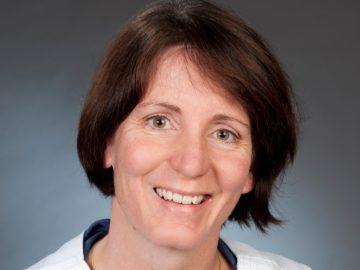Dr. Regula Buhr – Ochsenbein
