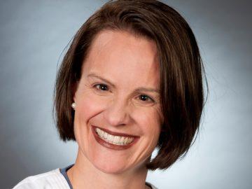 Tina Kammermann